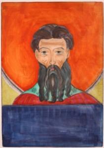 Daniel the Sketiote